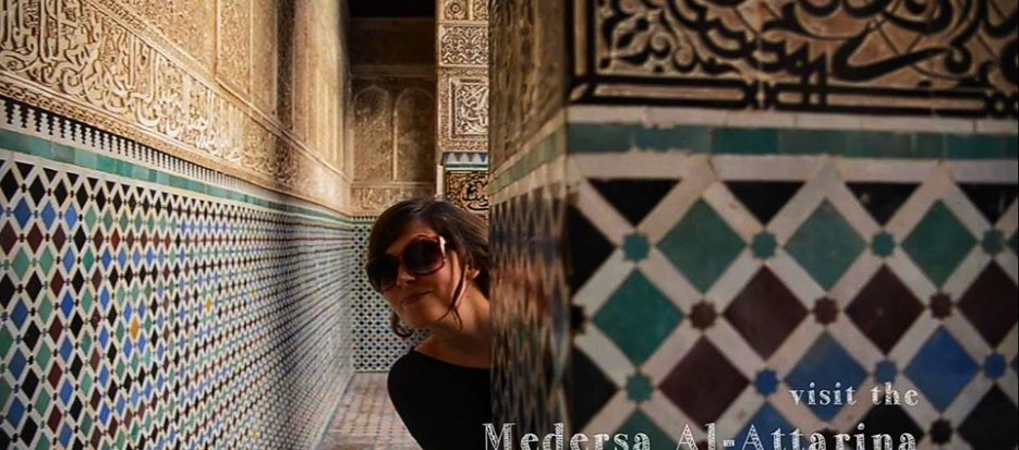 Historic and cultural tours to Morocco